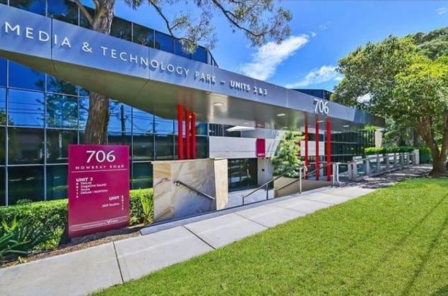 706 Mowbray Road Lane Cove NSW 2066 - Image 2