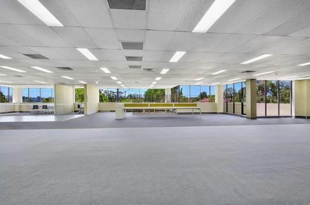 706 Mowbray Road Lane Cove NSW 2066 - Image 3