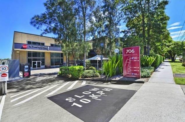 706 Mowbray Road Lane Cove NSW 2066 - Image 4