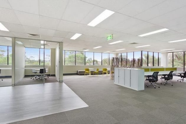 706 Mowbray Road Lane Cove NSW 2066 - Image 5