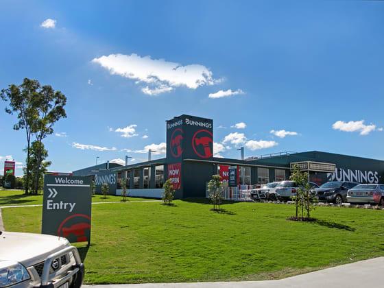 727 Gympie Road Lawnton QLD 4501 - Image 3