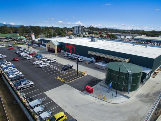 727 Gympie Road Lawnton QLD 4501 - Image 4