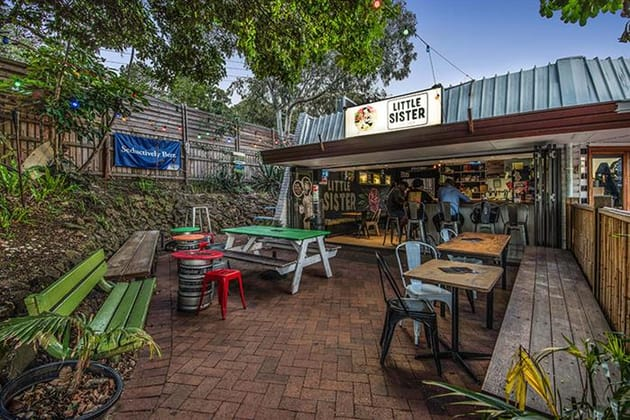 75 Noosa Drive Noosa Heads QLD 4567 - Image 3