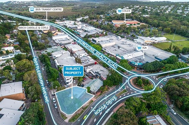 75 Noosa Drive Noosa Heads QLD 4567 - Image 4