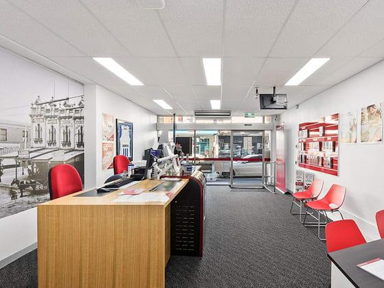 Ground Floor/242 Union Road Ascot Vale VIC 3032 - Image 3