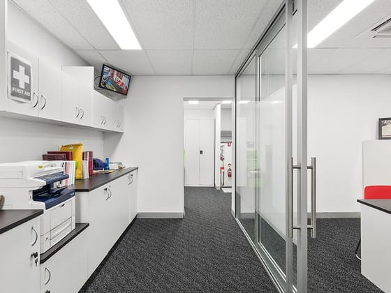 Ground Floor/242 Union Road Ascot Vale VIC 3032 - Image 4