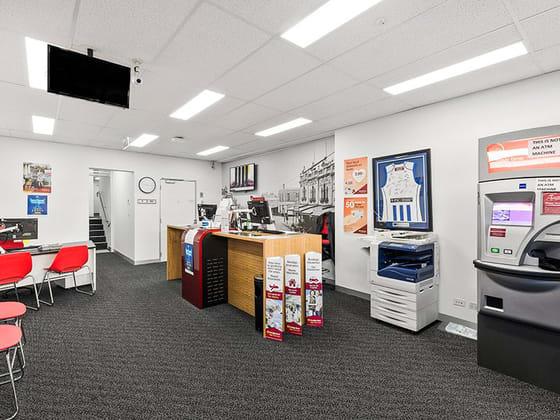 Ground Floor/242 Union Road Ascot Vale VIC 3032 - Image 5