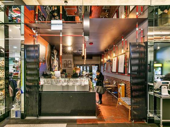 Shop 3, 115 Swanston Street Melbourne VIC 3000 - Image 2