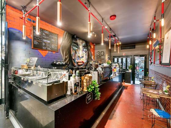 Shop 3, 115 Swanston Street Melbourne VIC 3000 - Image 3