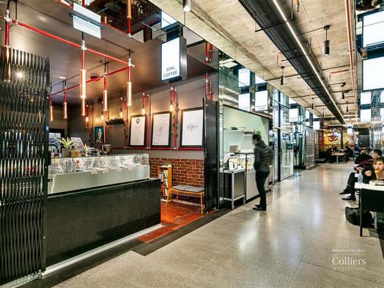 Shop 3, 115 Swanston Street Melbourne VIC 3000 - Image 4