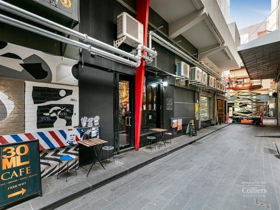 Shop 3, 115 Swanston Street Melbourne VIC 3000 - Image 5