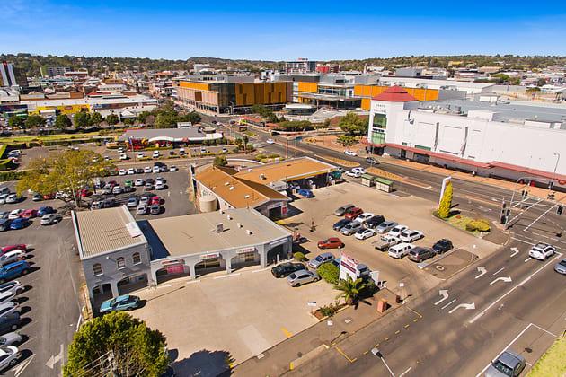 16 Mylne Street Toowoomba City QLD 4350 - Image 1