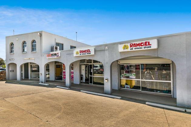 16 Mylne Street Toowoomba City QLD 4350 - Image 2