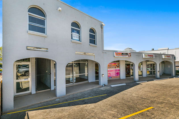 16 Mylne Street Toowoomba City QLD 4350 - Image 3