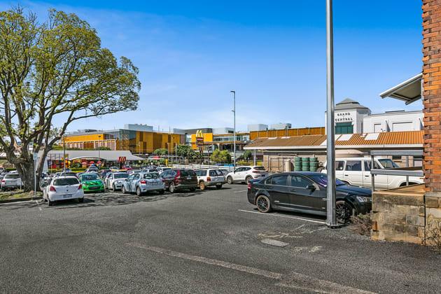 16 Mylne Street Toowoomba City QLD 4350 - Image 4