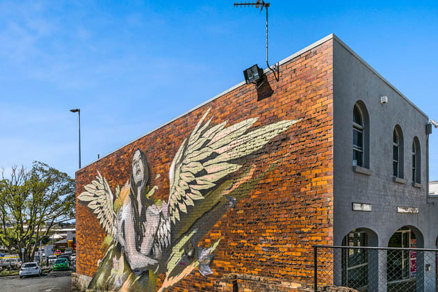 16 Mylne Street Toowoomba City QLD 4350 - Image 5