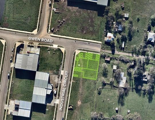 1 Industrial Circuit Cranbourne West VIC 3977 - Image 1