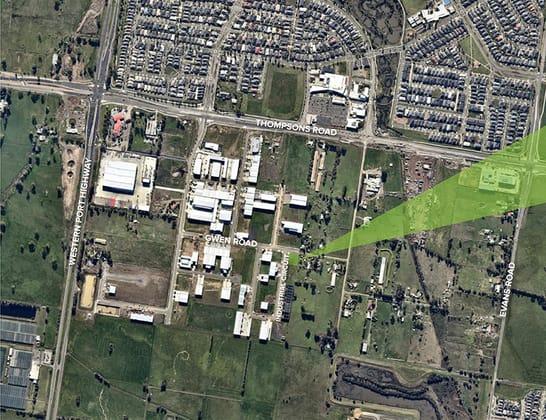 1 Industrial Circuit Cranbourne West VIC 3977 - Image 4