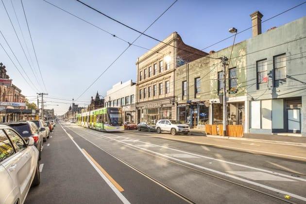 180 Brunswick Street Fitzroy VIC 3065 - Image 2