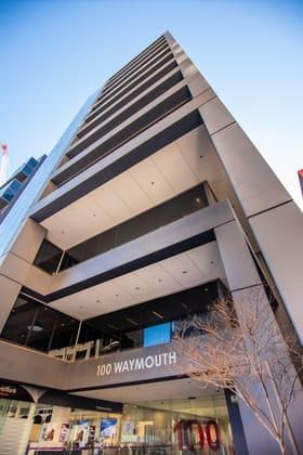 100 Waymouth Street Adelaide SA 5000 - Image 3