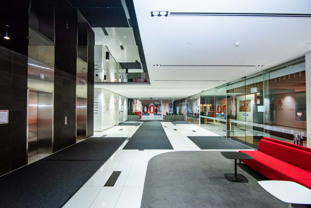 100 Waymouth Street Adelaide SA 5000 - Image 4