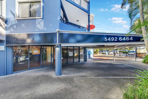 1/6 Beerburrum Street Dicky Beach QLD 4551 - Image 4