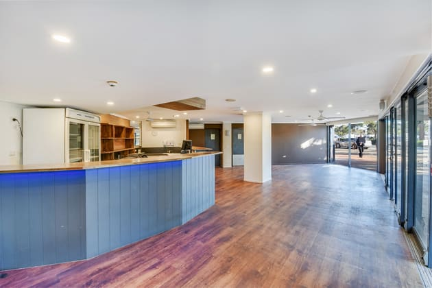 1/6 Beerburrum Street Dicky Beach QLD 4551 - Image 5