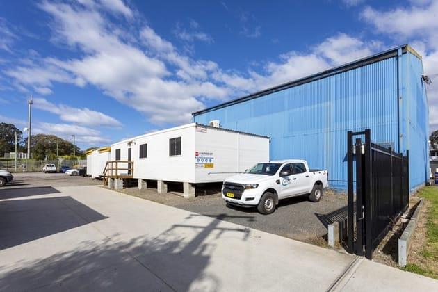 13 Glastonbury Avenue Unanderra NSW 2526 - Image 1