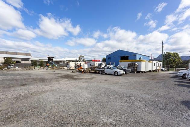 13 Glastonbury Avenue Unanderra NSW 2526 - Image 3