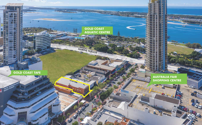 13 Nerang Street Southport QLD 4215 - Image 2