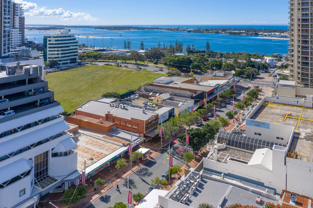 13 Nerang Street Southport QLD 4215 - Image 5
