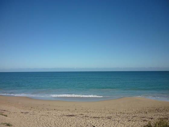 101 Madora Beach Road Madora Bay WA 6210 - Image 2