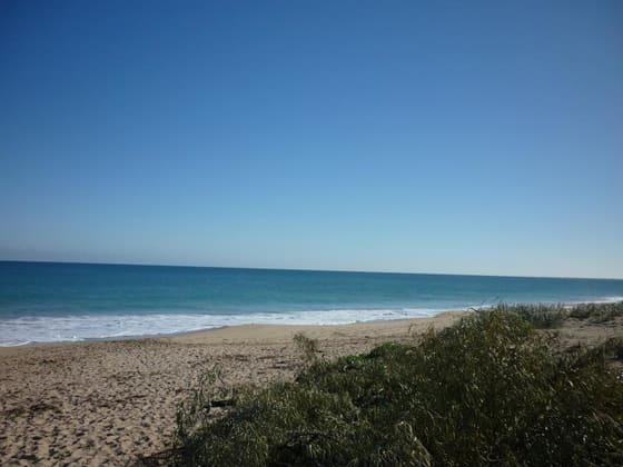 101 Madora Beach Road Madora Bay WA 6210 - Image 3