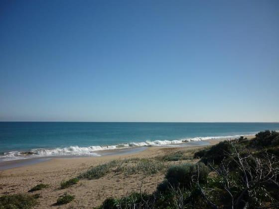 101 Madora Beach Road Madora Bay WA 6210 - Image 4