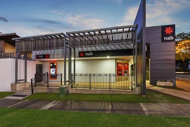 99 Racecourse Road Ascot QLD 4007 - Image 4