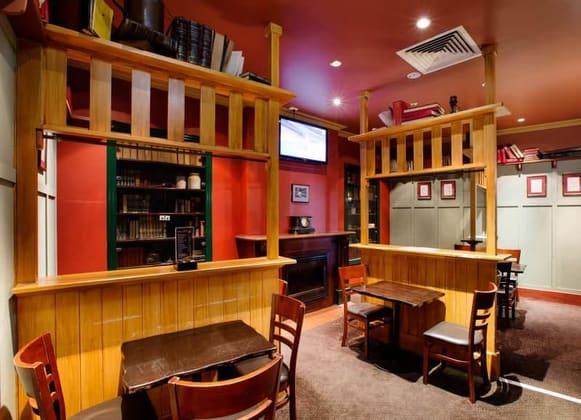 O'Malley's Pub Mooloolaba/1 Venning Street Mooloolaba QLD 4557 - Image 2