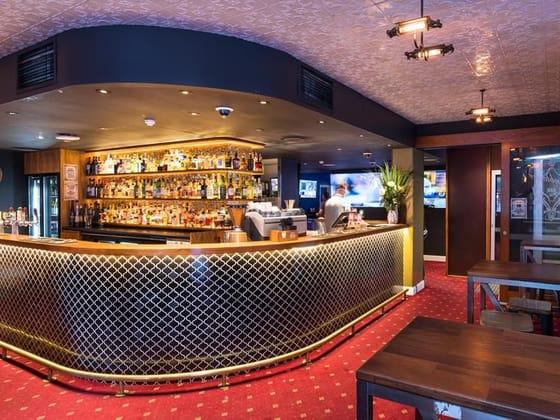 The Victory Hotel/127 Edward St Brisbane City QLD 4000 - Image 2