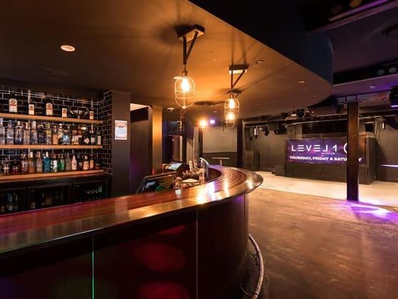 The Victory Hotel/127 Edward St Brisbane City QLD 4000 - Image 3