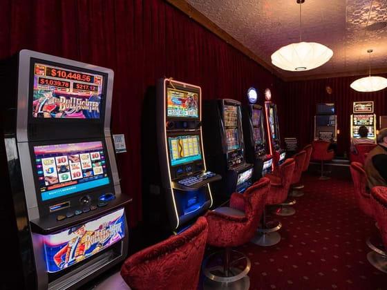 The Victory Hotel/127 Edward St Brisbane City QLD 4000 - Image 4