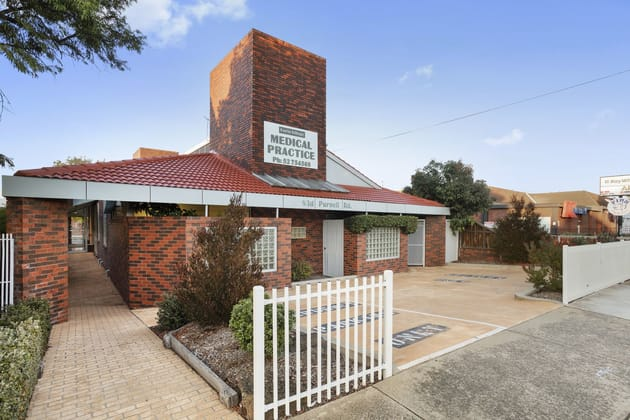 83D Purnell Road Corio VIC 3214 - Image 1