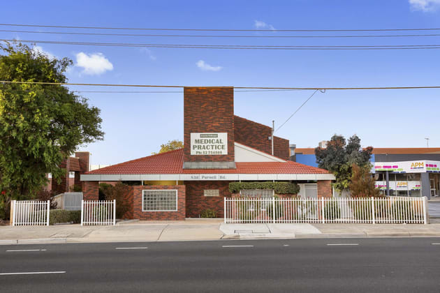 83D Purnell Road Corio VIC 3214 - Image 2
