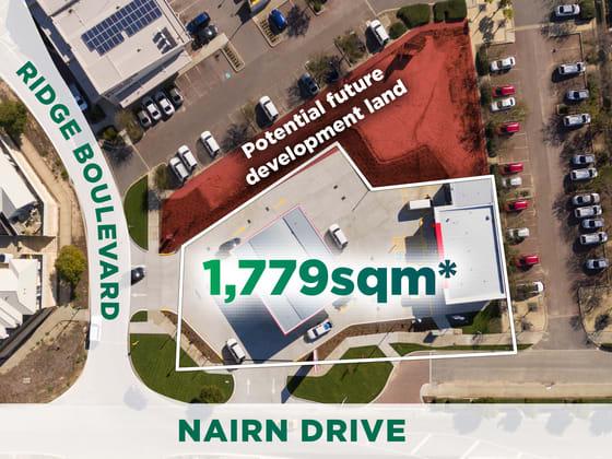 Puma Baldivis Corner Ridge Blvd and Nairn Drive Baldivis WA 6171 - Image 5