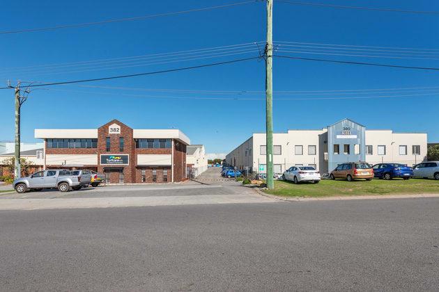 380 Victoria Road Malaga WA 6090 - Image 3