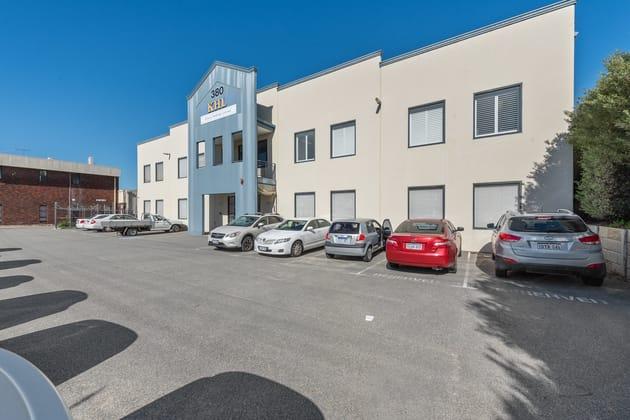 380 Victoria Road Malaga WA 6090 - Image 5