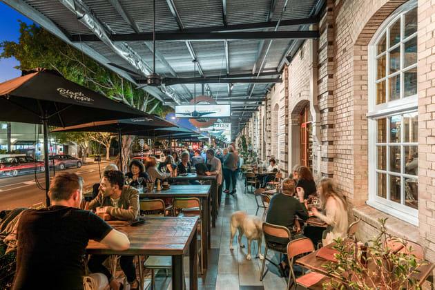 36i Vernon Terrace Teneriffe QLD 4005 - Image 4