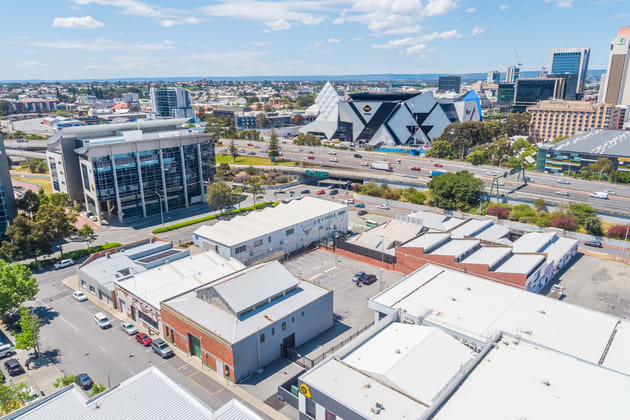 Proposed Lot 69 Coolgardie Street West Perth WA 6005 - Image 4