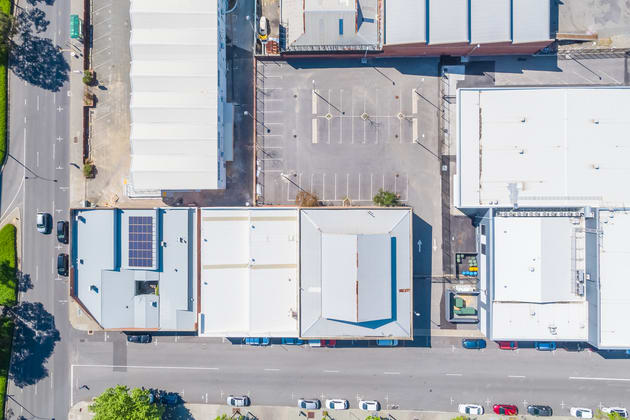 Proposed Lot 69 Coolgardie Street West Perth WA 6005 - Image 2
