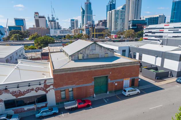 Proposed Lot 69 Coolgardie Street West Perth WA 6005 - Image 3