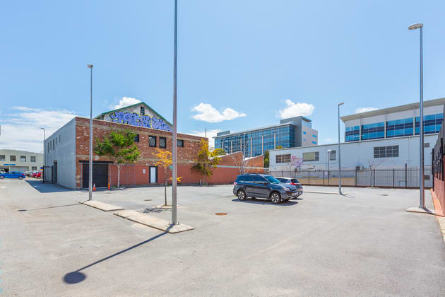 Proposed Lot 69 Coolgardie Street West Perth WA 6005 - Image 5