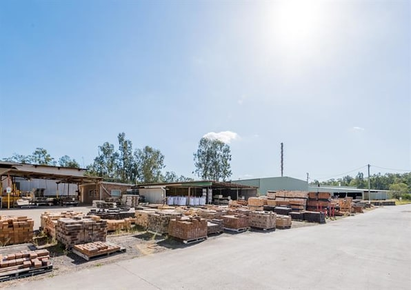 2 Chum Street New Chum QLD 4303 - Image 5